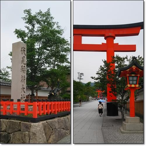 photo1269-3.jpg
