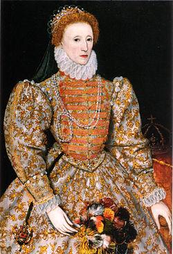 elizabeth-1-portrait.jpg