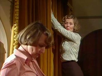 To the Manor Born S01 E05 04