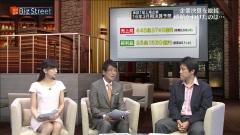 皆藤愛子週刊報道Bizストリートパンチラ画像2