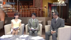 皆藤愛子週刊報道Bizストリートパンチラ画像5