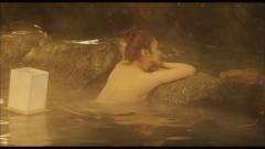 上戸彩テルマエ・ロマエII全裸入浴画像4