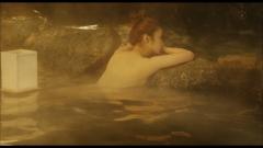 上戸彩テルマエ・ロマエII全裸入浴画像5