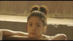 上戸彩テルマエ・ロマエII全裸入浴画像7