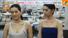 綾瀬はるか、長澤まさみ、夏帆カンヌ映画祭画像1
