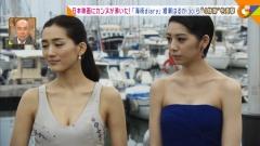 綾瀬はるか、長澤まさみ、夏帆カンヌ映画祭画像2