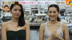 綾瀬はるか、長澤まさみ、夏帆カンヌ映画祭画像3