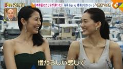 綾瀬はるか、長澤まさみ、夏帆カンヌ映画祭画像4