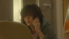 倉科カナ入浴上半身裸画像5