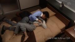 柴咲コウ○○妻レイプシーン画像4