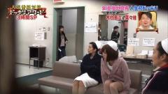 堀北真希と菜々緒パンチラ胸チラ画像5
