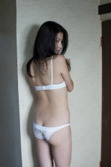 橋本マナミ乳首ポロリ画像3