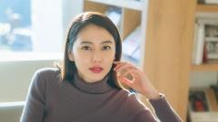 長澤まさみ横乳ニットセーター画像5