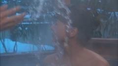 多部未華子混浴温泉画像2