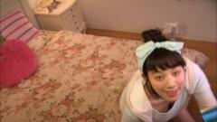 筧美和子胸チラ、ブラチラ、谷間チラ画像4