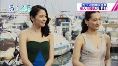 長澤まさみ、綾瀬はるか、夏帆カンヌ映画祭画像8