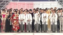 椎名林檎紅白歌合戦エロ衣装画像3