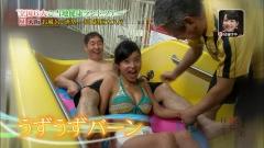 小島瑠璃子ビキニ画像3