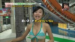 小島瑠璃子ビキニ画像6