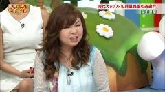 小島瑠璃子パンチラ画像5
