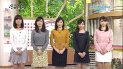 加藤多佳子ミニスカOha!4パンチラ画像8
