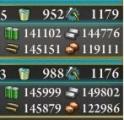 3-5破壊の資源変化