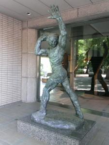 浦島-長寿の舞