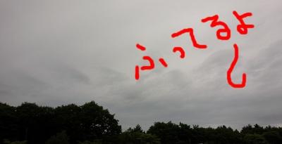 150614-4.jpg