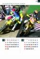 2015Jカレンダー_1112