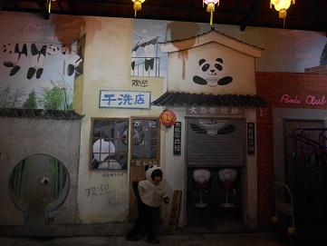 randori-panda.jpg