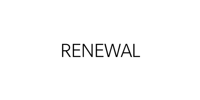 NEWS_RENEWAL_700.jpg