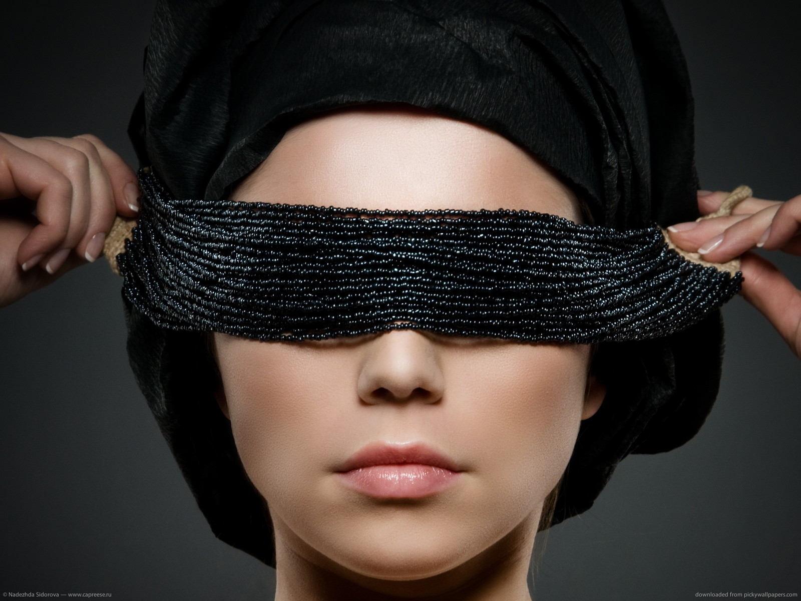 beaded-blindfold.jpg