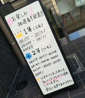 new_IMG_0747.jpg