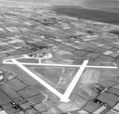 AIRPORT 8