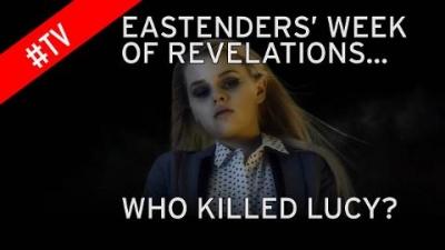 EASTENDERS 2