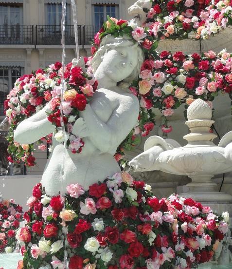 rose festival 1