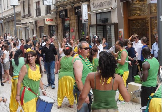 Brazil 9