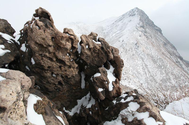 20120128九重山系中岳 209