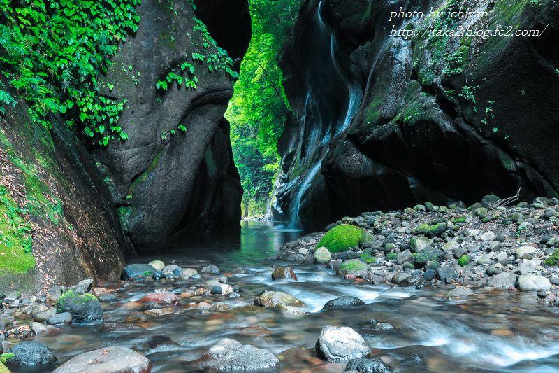 2008_0712由布川峡谷0046-2