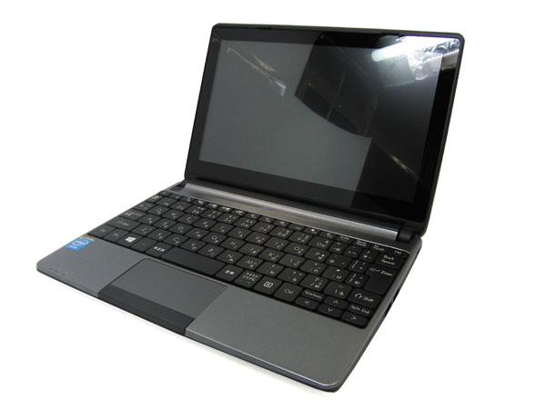 ▼ Gateway LT41P-F12D/F Win8/2GB/500GB/リファービッシュ品 難