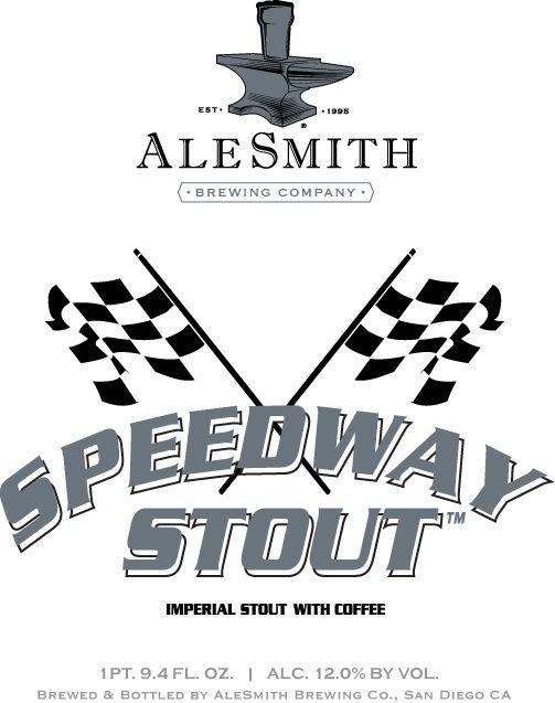 alesmith_speedway_stout_503.jpg