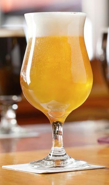 beer-bachelor.jpg