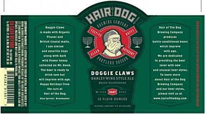 hair-of-the-dog-doggie-claws-420.jpg