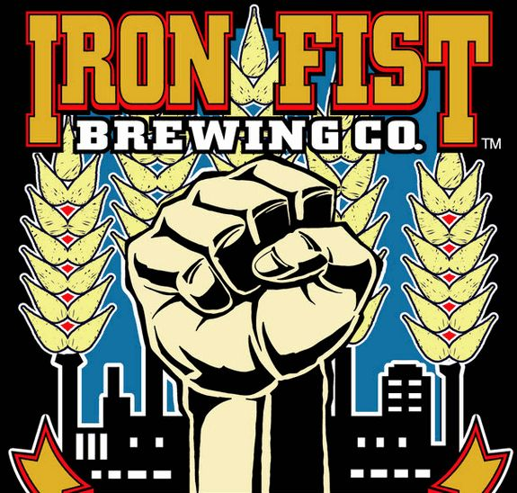 iron-fist-brewing-logo.jpg