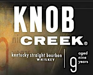 knob-creek-free.jpg
