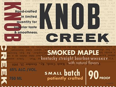 knobcreek_smokedmaple_label.jpg