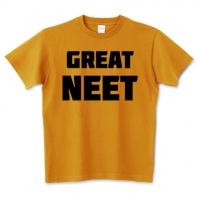 GREAT NEET