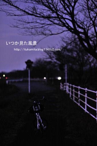 DS7_3508ri-ss.jpg