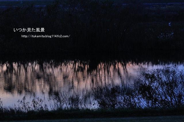 DS7_4057ri-s.jpg