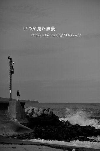 DS7_4196wi-ss.jpg